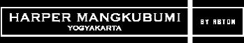 Harper Mangkubumi